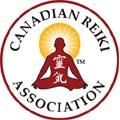 Cdn-Reiki-Association