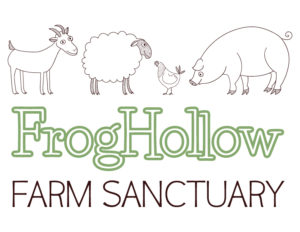 frog-hollow-farm-sanctuary-logo