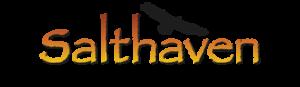 Salthaven-logo